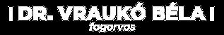 new_logo_fogorvos_50px